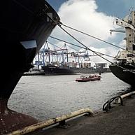 DSV AIR & SEA przejmuje WASA LOGISTICS