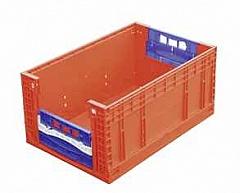 Pojemnik składany ECOtech Produktem Roku 2011.