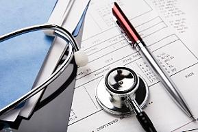 Identyfikacja produktów medycznych