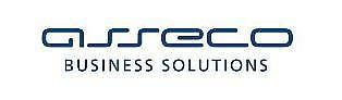 Kolejny system Asseco BS usprawnia zarządzanie