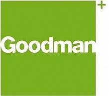Grupa Goodman buduje centra logistyczne w Europie