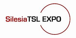 SilesiaTSL EXPO – targi w nowej formule