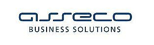 Nowy system od Asseco Business Solutions