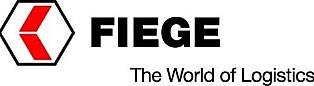 Nowe centrum logistyczne Grupy Fiege w Rzymie