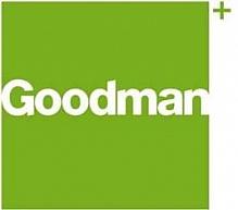 Goodman powiększa bank ziemi w Polsce o 39 ha