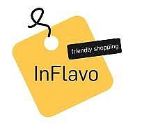 InFlavo wprowadza flash widet