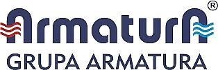 Grupa Armatura z nowym Centrum Logistycznym