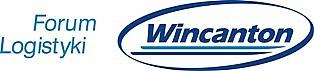 Forum Logistyki Wincanton już po raz siódmy!