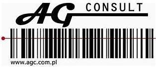 Iglotech wdraża Accellos One Warehouse