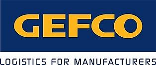 GEFCO zdobyło Europejską Nagrodę Logistyki