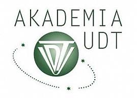 Minimalne wymagania bhp, szkolenie UDT