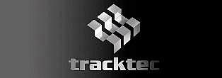 Grupa Track Tec nabyła 100% udziałów w KolTram