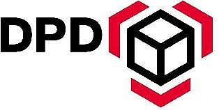 Dwie dekady DPD Polska