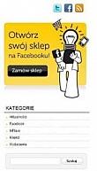 Integracja InFlavo z platformą cStore.pl