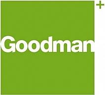 Goodman powiększa zespół w Polsce