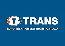 TransIdea, czyli transowy bank pomysłów