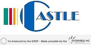 Najlepsze praktyki w projekcie CASTLE