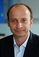Maciej Kubiak Dyrektorem Generalnym CHEP POLSKA