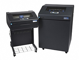 Certyfikat Energy Star drukarek P7000 Cartridge