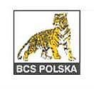 BCS Polska wdrożyła system identyfikacji pacjentów