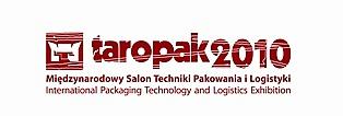 TAROPAK - logistyka dla specjalistów