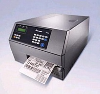 Nowa drukarka przemysłowa Intermec PX6i
