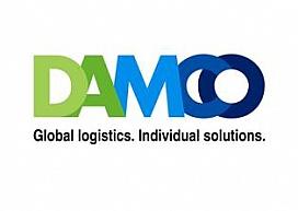 Standard GMP w Damco