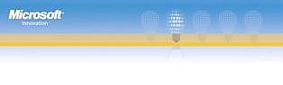 Darmowe 30-dniowe konto testowe CRM