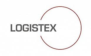 Targi LOGISTEX 2010 w maju
