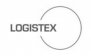 Targi LOGISTEX odwołane