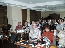 Akademia Solideal - 2010