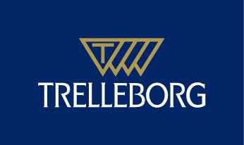 Logo Trelleborg Industries Polska Sp. z o.o.