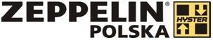 Logo Zeppelin Polska Sp. z o.o.