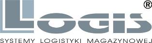 Logo LOGIS Sp. z o.o.