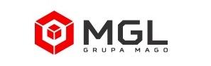 MGL_Spolka_z_o_o_