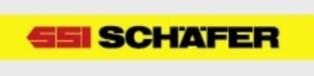 Logo SSI SCHÄFER Sp. z o.o.