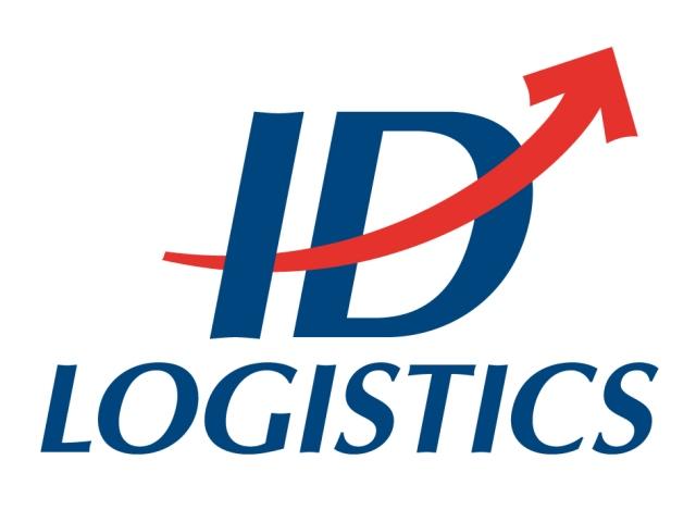 ID Logistics przejmuje Logiters