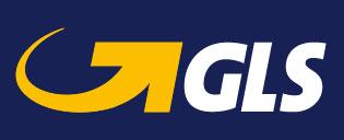 Akwizycja GLS na rynku  hiszpańskim