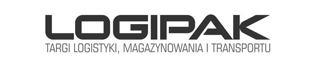 LOGIPAK – targi dla branży logistycznej