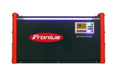 Fronius_Selectiva_Ri_02