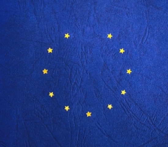 Brexit korzystny dla brytyjskich portów