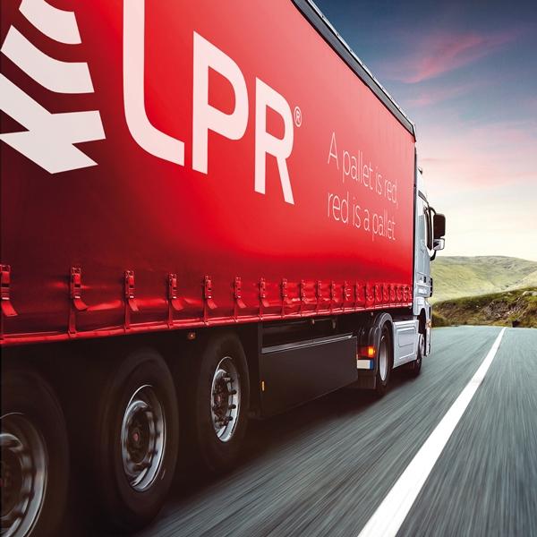 LPR Poland zwiększa aktywność operacyjną