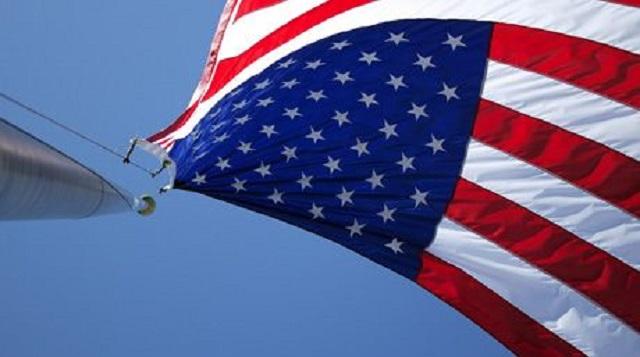 DSV Air&Sea zakończyło integrację z UTi w USA