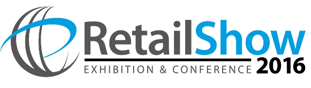 Targi RetailShow dla branży handlowej już w listopadzie