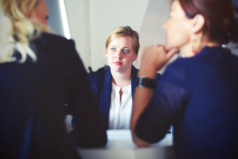 Rynek pracownika rozwija rynek agencji rekrutacyjnych