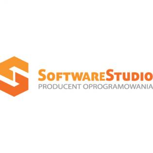 Logo SoftwareStudio Sp. z o.o.