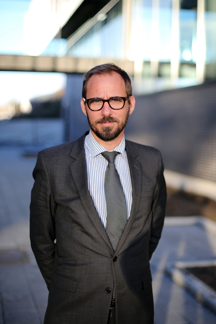 Kongsberg Automotive otworzył nowy zakład produkcyjny