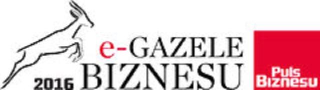 Ranking E-gazele Biznesu