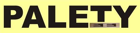 Palety-logo-net