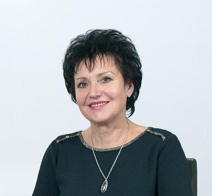 PROMAG S.A. w gronie Pereł Polskiej Gospodarki